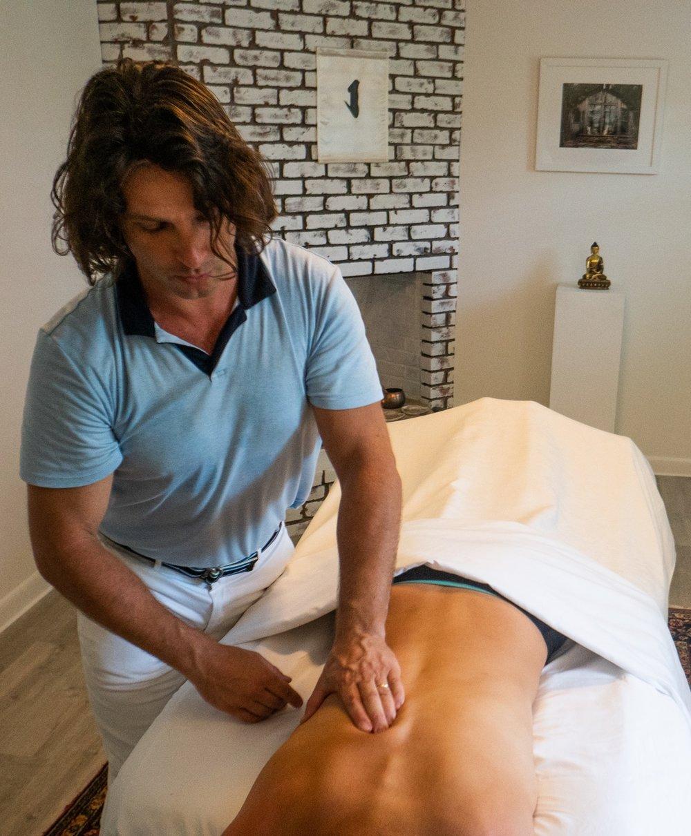 MassageKaitlynB.jpg