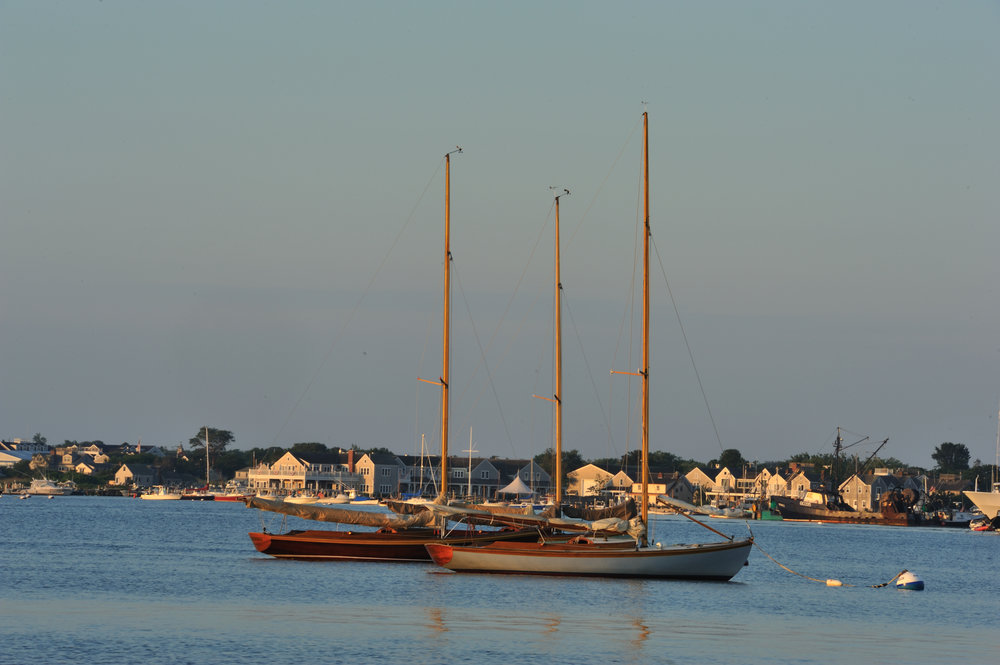 nantucket-retreat-sailing