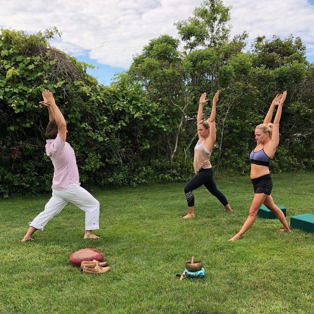 nantucket+massage+wellness+retreat