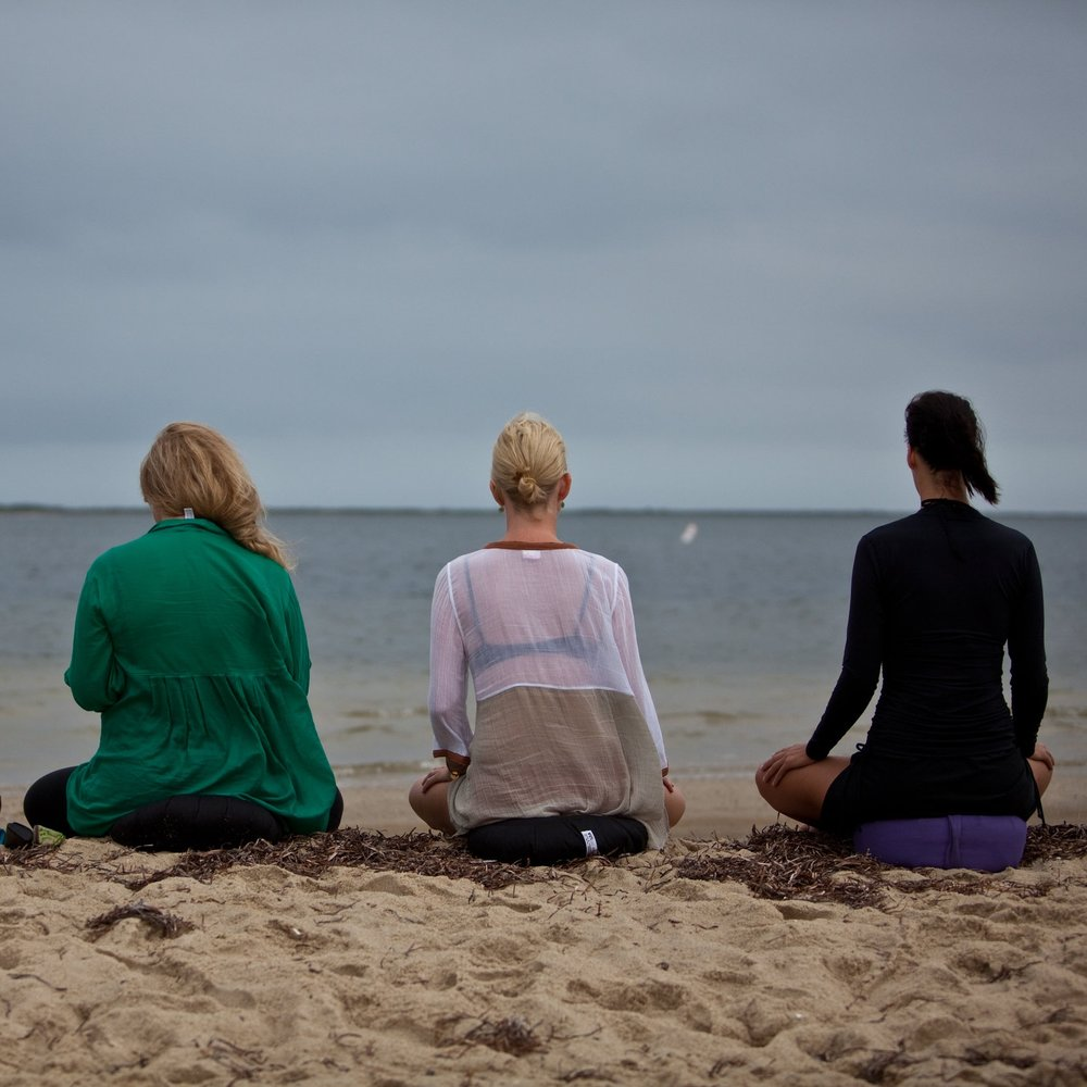 nantucket+massage+wedding+meditation