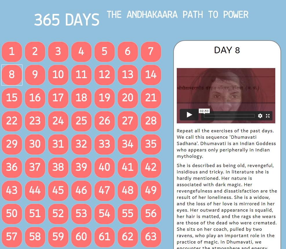 screenshot-365-days.andhakaara.com-2018.03.27-02-48-28.png
