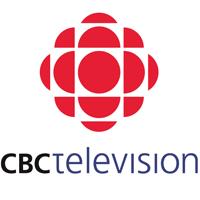 CBC Television CBCTV