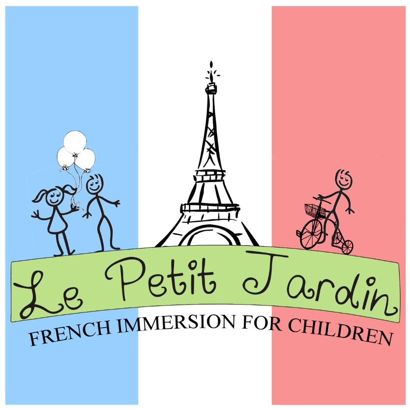 Our Team — Le Petit Jardin