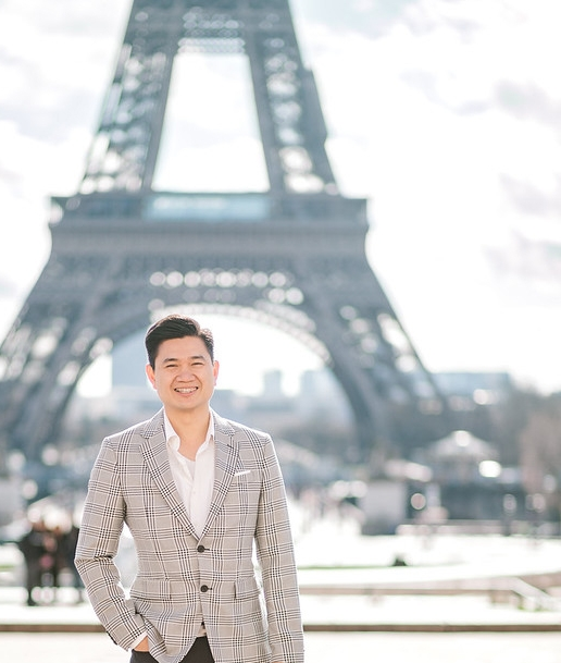 Tuan Nguyen DDS - A native of Dallas, Dr. Nguyen loves everything his city has to offer.  After receiving his B.S. in Neuroscience from the University of Texas in 1999, he went on to earn his Doctor of Dental Surgery degree from Baylor College of Dentistry in 2004.  Learn more about Dr. Nguyen