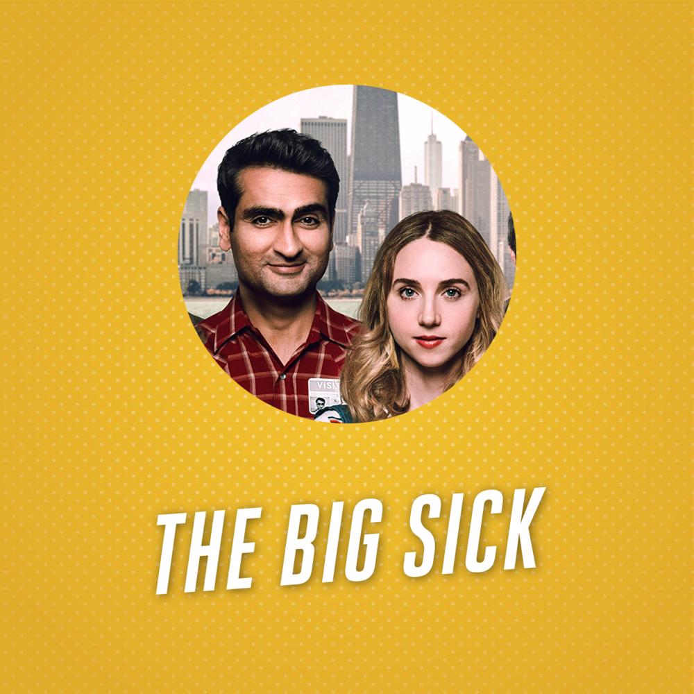 The Big Sick.png