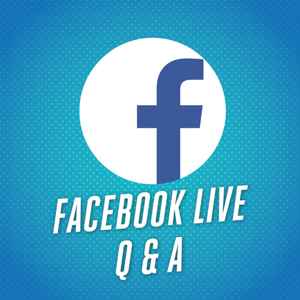 Facebook Live Q&A.png