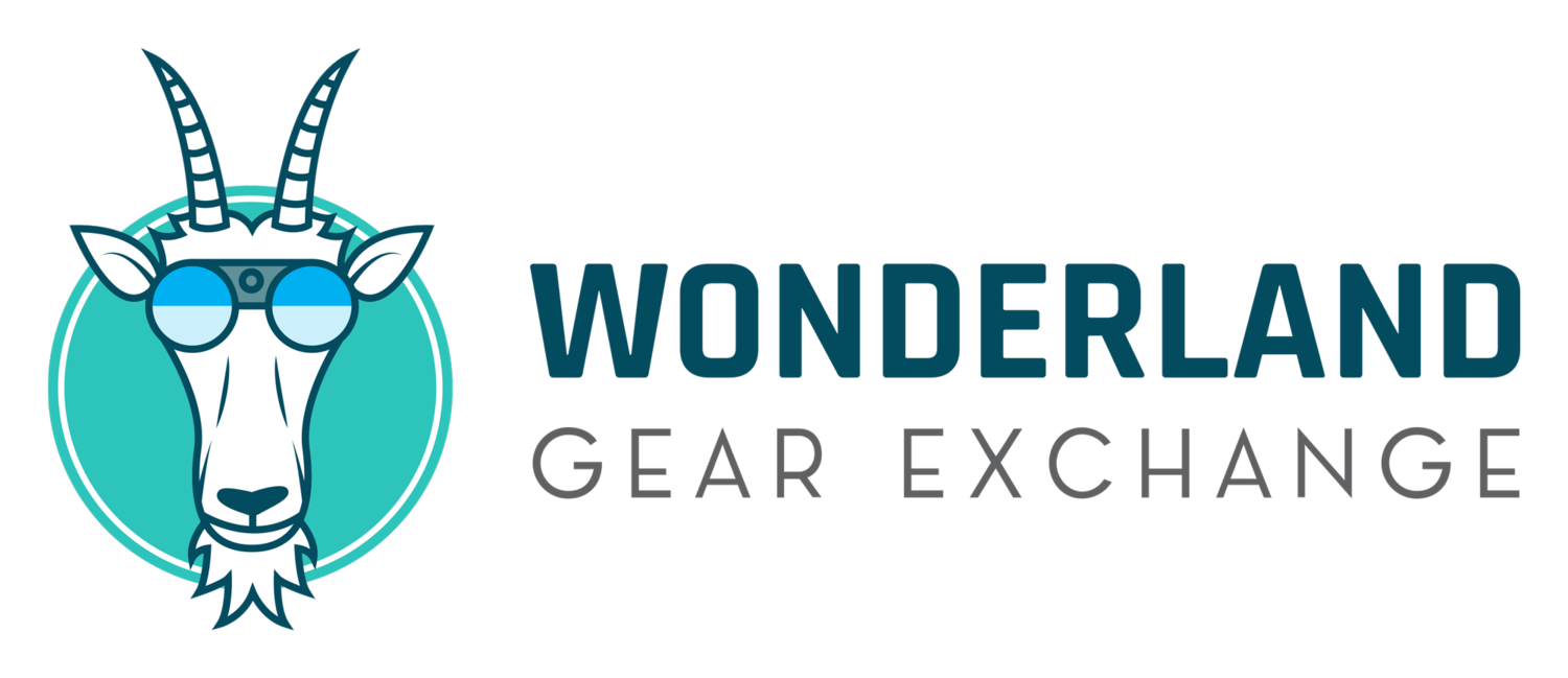 Wonderland Gear Exchange