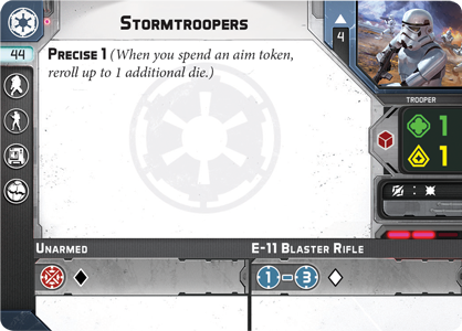 swl07_stormtroopers_sidea.png