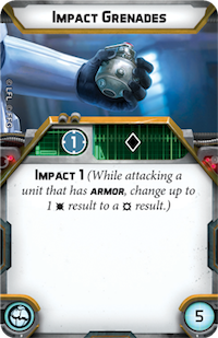 swl05_impact-grenades.png
