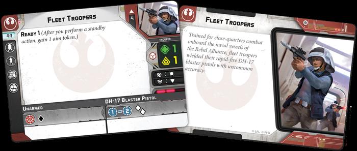 fleetTroopers_card.png