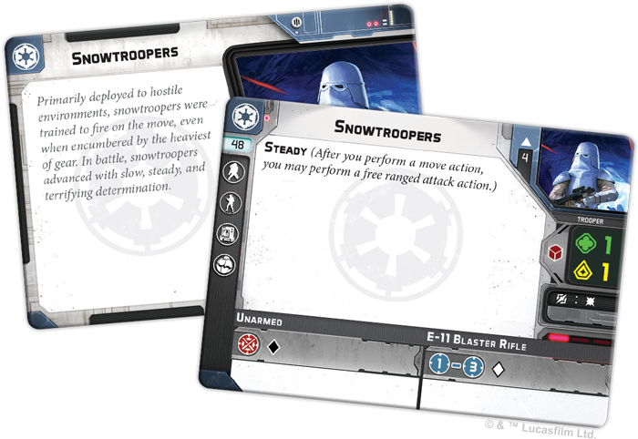 swl11_a2_unit-card_fan2.png