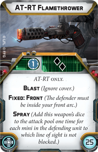 AT-RT Flame Thrower.png