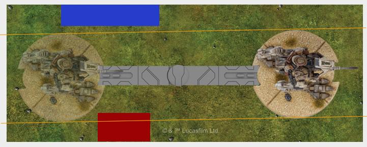 Star-Wars-Legion-vehicle-movement copy.jpg