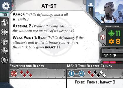 swl08_unit-card02.png