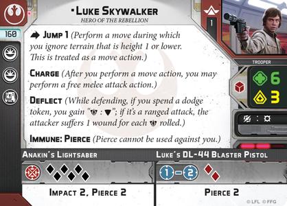 swl01_luke-skywalker_sidea-good.png