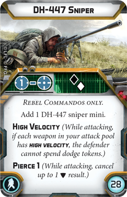 swl21_a2_dh-447-sniper.png