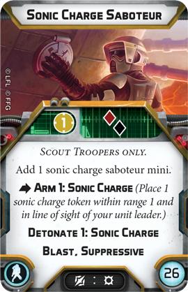 swl19_a2_sonic-charge-saboteur.png