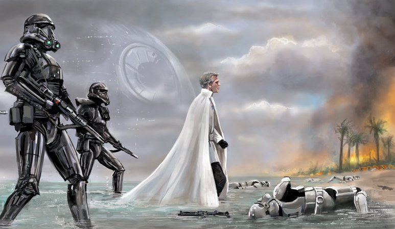 star_wars_rouge_one_director_krennic_arrives_by_ashleyclapperton-dabsx7v.jpg