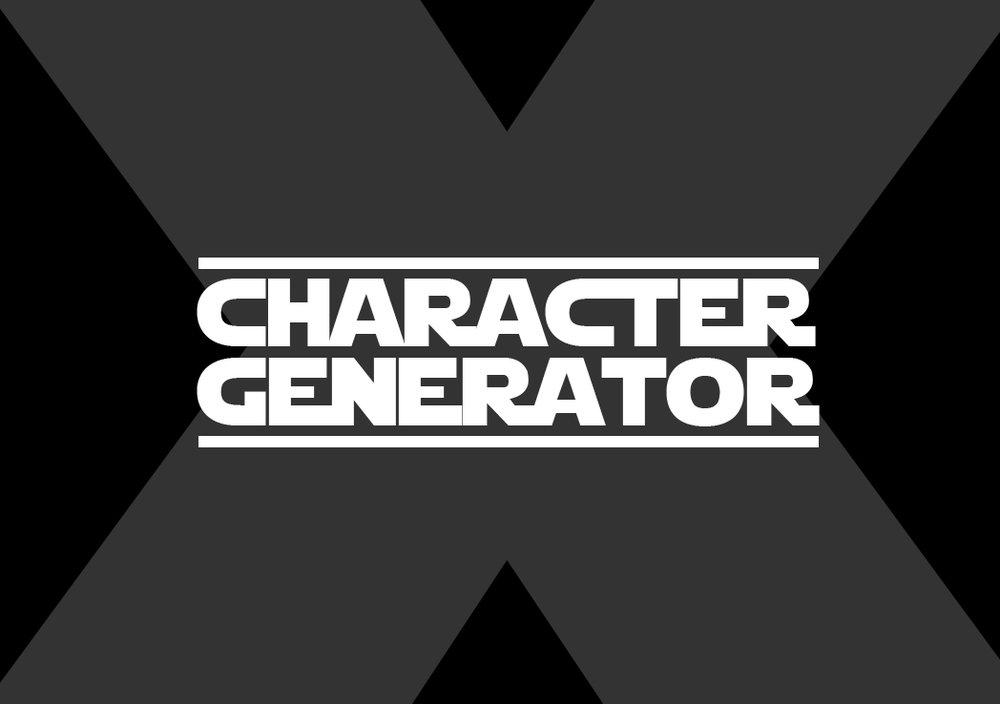 character_generator.jpg