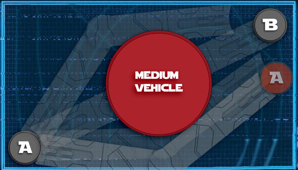 vehicle_blocking_1.jpg