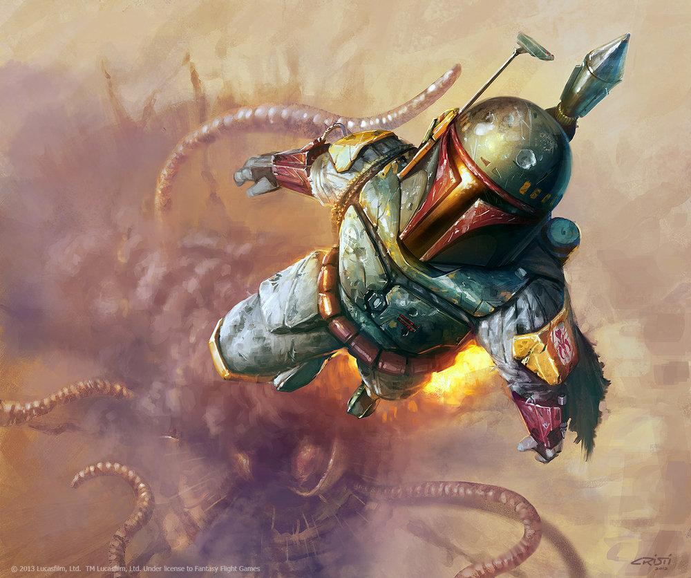 Star_Wars_Art_Illustration_01_Cristi_Balanescu_Boba_Gains_the_Edge.jpg