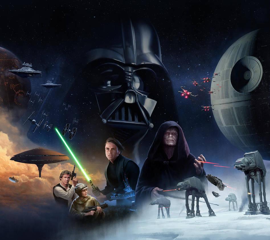 star_wars_rebellion_box_art_by_wraithdt_d9onu9w-pre.jpg