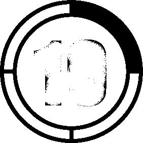 icon-seasonal-premium.png