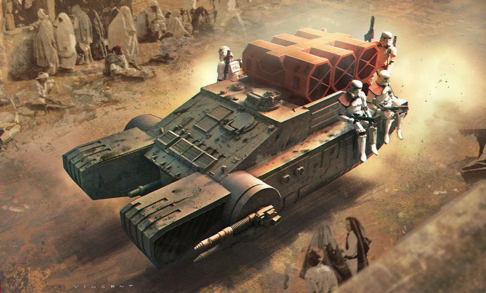 Star-Wars-Rogue-One-Concept-Art-Vincent-Jenkins-3155_VEH_CommunistHovercraft-02.jpg