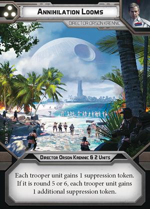 swl33_annihilation-card.png