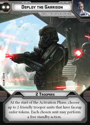 swl33_garrison-card.png