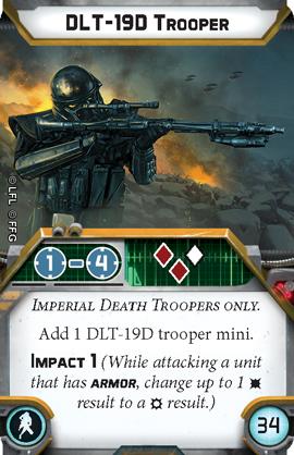 swl34_dtl-19d_trooper.png