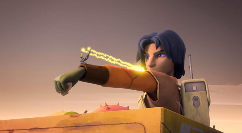 star-wars-rebels-a-look-ahead-trailer-ezra-bridger-slingshot.png