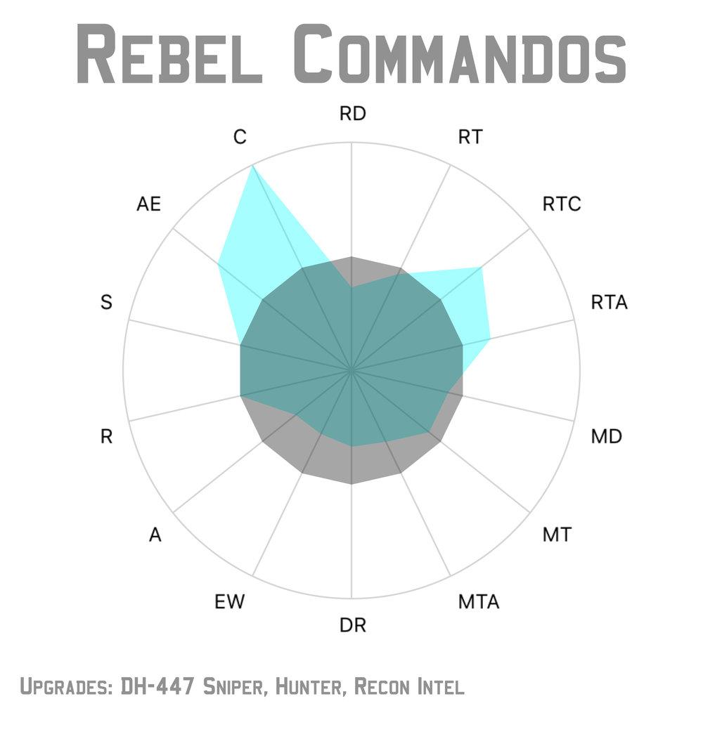 commandos_sniper2.jpg