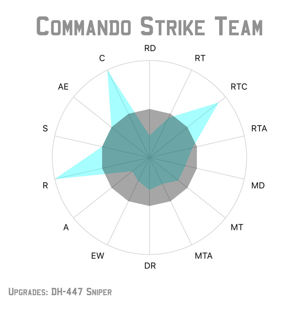 striketeam_sniper.jpg