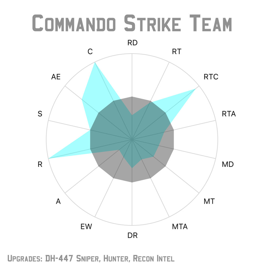 striketeam_sniper2.jpg