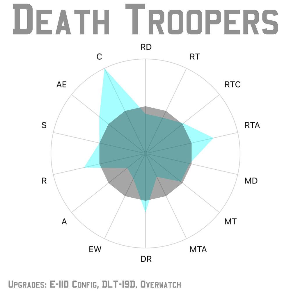 Death_Trooper_dlt.jpg