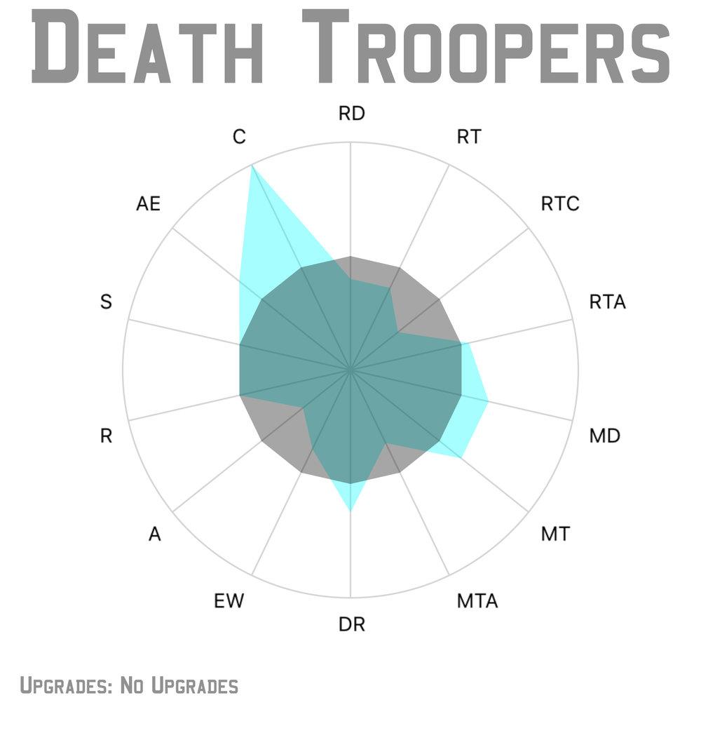 Death_Trooper.jpg