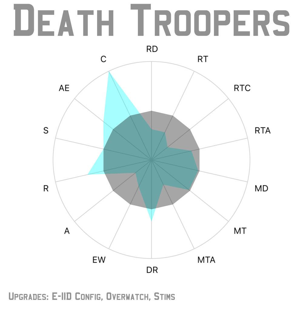 Death_Trooper5.jpg