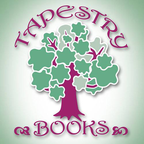 "Tapestry Books' ""Tapestry Picks"""