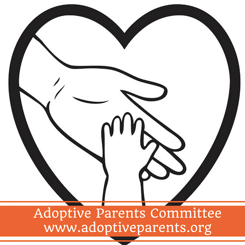 30th Annual Adoptive Parents Committee (APC) Adoption Conference