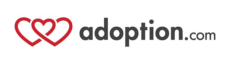 adoption.com-logo-750x200.jpg