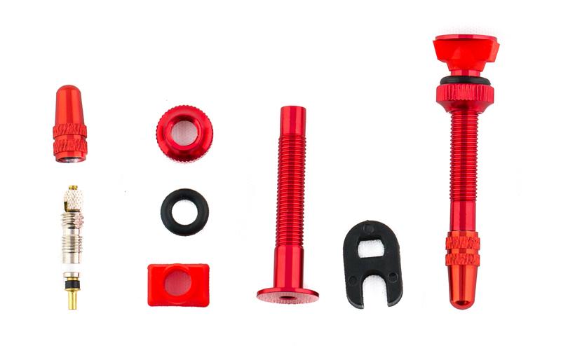 red-valve-open.jpg