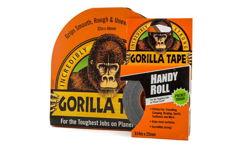 tape-front-800-x-494.jpg