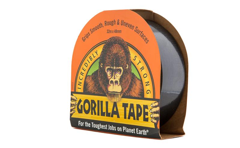 tape-big-800-.jpg