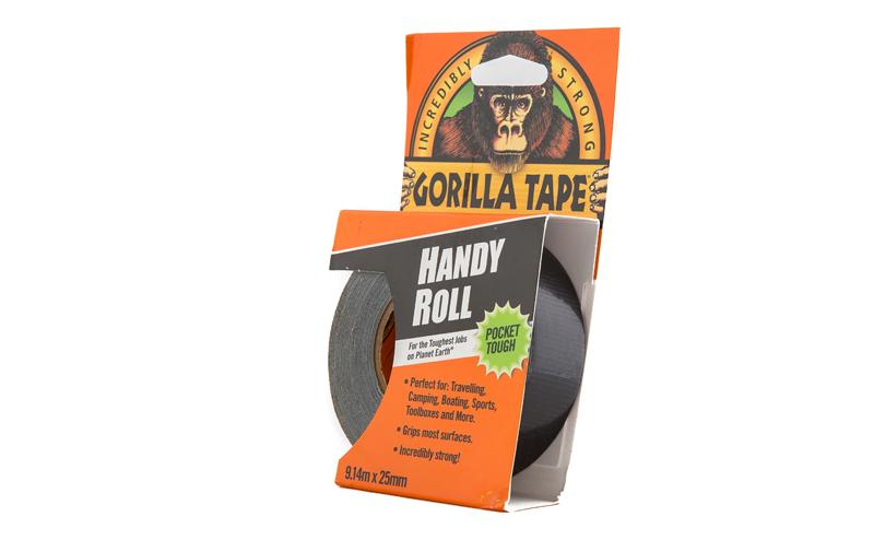 tape-small-800.jpg