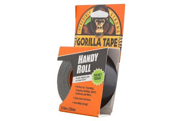 handy roll 600 x 400.jpg