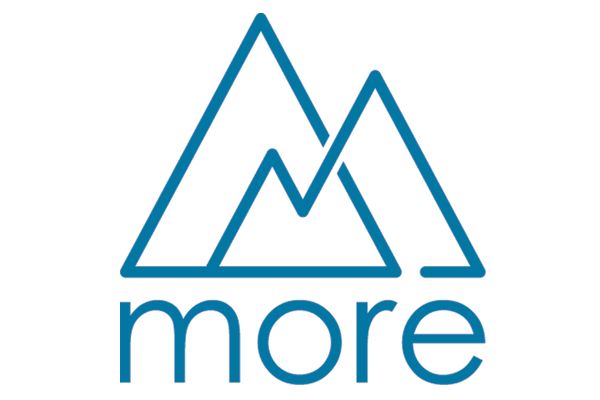 More Mountain Morzine