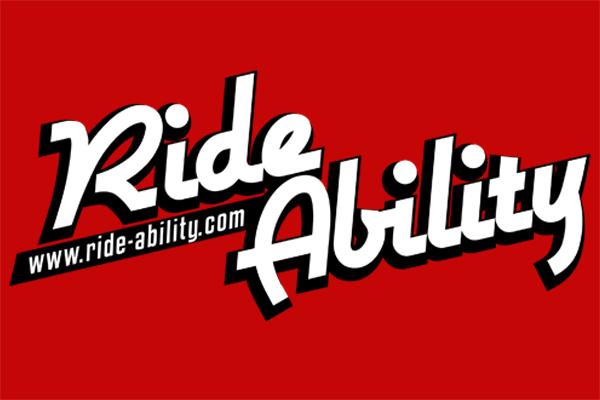 Ride Ability MTB Coaching Morzine