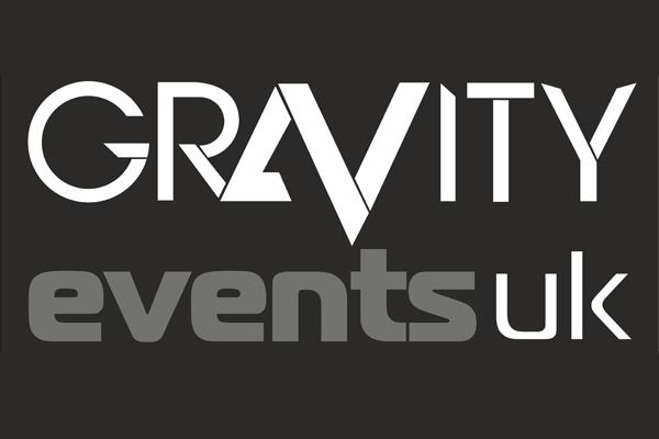 Gravity Events UK