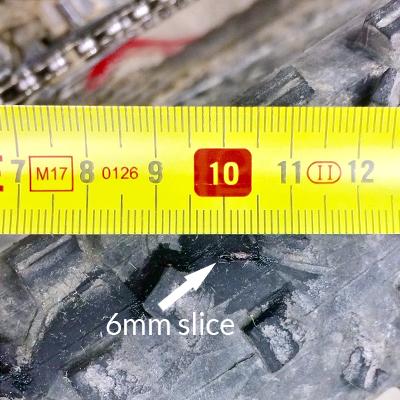 6mm-slice.jpg